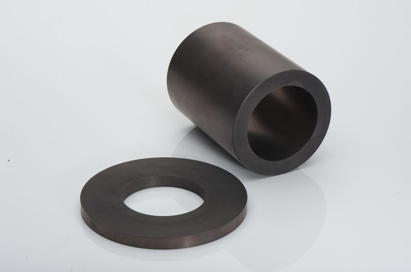 5.1.1-Copper-Thrust-Washer---Plain-Bearing-1