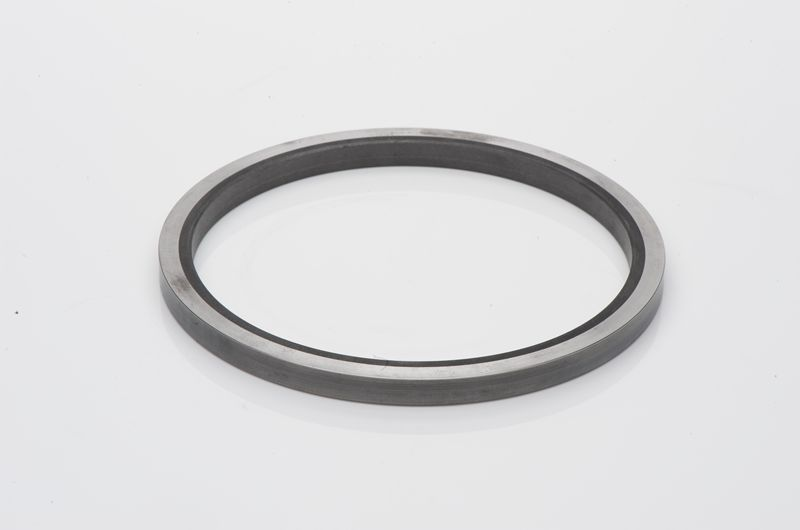 5.1.4-Metal-Encased-Seal-Ring-6