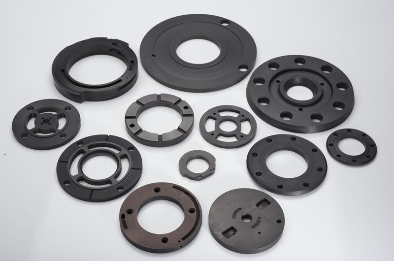 5.1.6-End---Valve-Plate-Group-1
