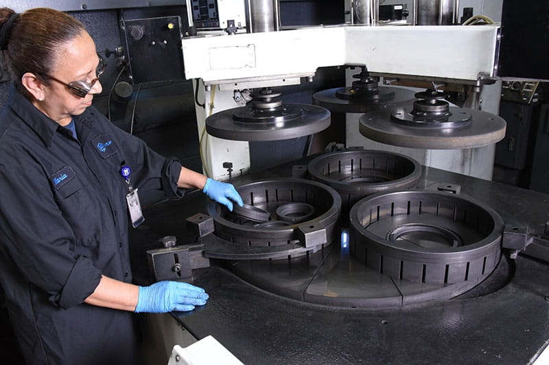 Westchester Manufacturers Are Navigating Success